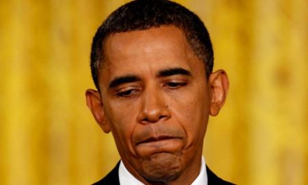 Օբաման Լիբիա ներխուժումն անվանել է իր ամենավատ սխալը