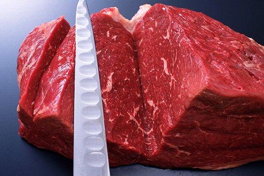 Սննդում չվերամշակված մսի օգտագործումը կարող է քաղցկեղի առաջացման պատճառ դառնալ. ԱՀԿ