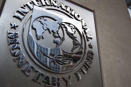 Վրաստանի տնտեսական աճը դանդաղել է. ԱՄՀ