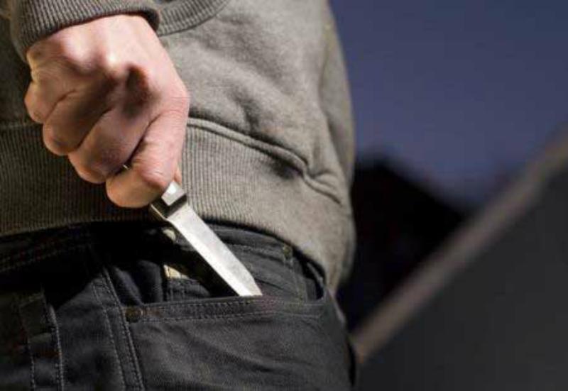 Երևանյան բուքմեյքերական գրասենյակում վիճաբանության ժամանակ 25-ամյա երիտասարդ է դանակահարվել