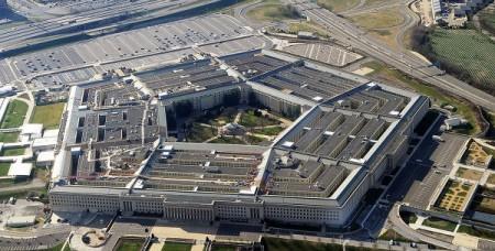 Պենտագոնը կկրճատի ԱՄՆ բանակի զինծառայողների և արտերկրում գտնվող ռազմական օբյեկտների թիվը