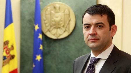 Մոլդովայի վարչապետը հրաժարական է տվել