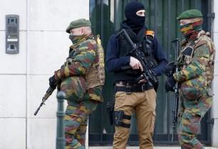 Գերմանիայում ձերբակալվել են ԻՊ-ի հետ կապեր ունենալու համար կասկածվող 3 անձ