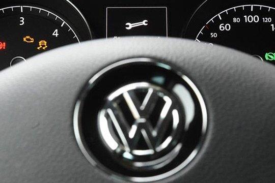 Volkswagen-ը եվրոպական շուկայում սկսել է կորցնել իր մասնաբաժինը