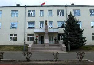 ԼՂՀ ՊՆ-ն Ադրբեջանին խորհուրդ է տալիս հարգել իր իսկ խնդրանքով կրակի դադարեցման վերաբերյալ ձեռք բերված պայմանավորվածությունը