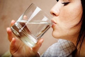 6 փաստ ջրի մասին, որ անհրաժեշտ է իմանալ
