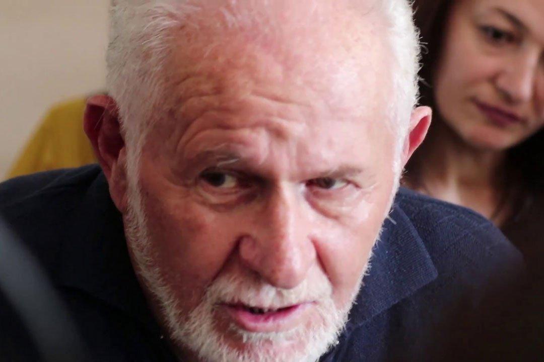 Վահան Շիրխանյանի նախաձեռնությունը տապալվեց. «Ժամանակ»