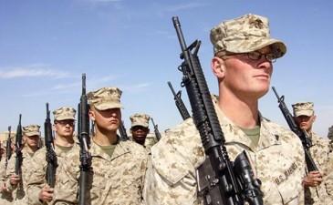 Մեծ Բրիտանիայի զորքերը ևս մեկ տարի կմնան Աֆղանստանում