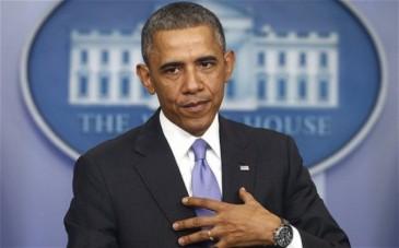 Օբաման հրահանգել է սկսել Թեհրանի նկատմամբ պատժամիջոցների վերացումը