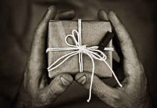 Ինչ նվերներ չի կարելի տալ և ընդունել