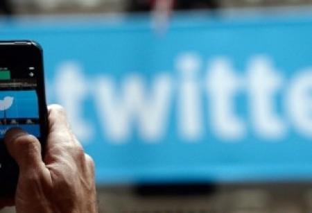 Twitter-ի ղեկավարը 200 մլն դոլարի բաժնետոմս է նվիրել ընկերության աշխատակիցներին