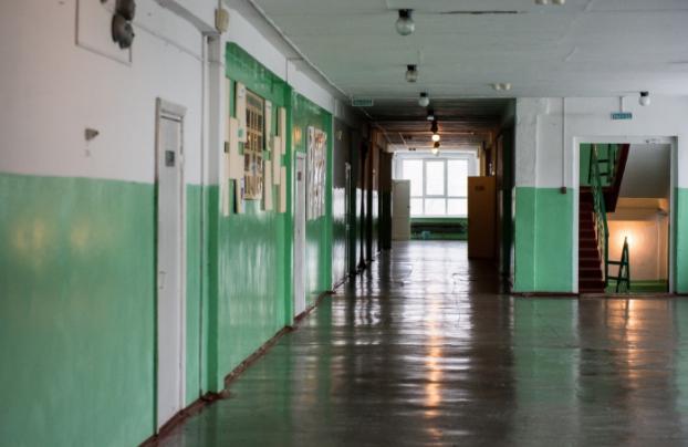 Կուրգանսկում 3 աշակերտուհի հրաձգություն են կազմակերպել. կան տուժածներ