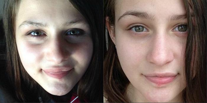 Աղջիկն էրոտիկ հեռախոսազանգից հետո մահացել է (լուսանկարներ)
