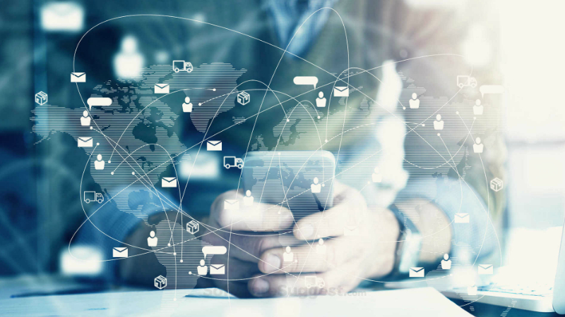 Դեկտեմբերի 15-ից Արցախի տարածքում հետվճարային բաժանորդների համար հասանելի կլինի շարժական համացանցը