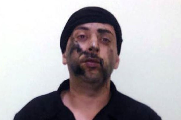 Կարեն Ղազարյանը որևէ առնչություն չունի զինծառայության հետ, նրա՝ ադրբեջանական տարածքում հայտնվելու հանգամանքները ճշտվում են. ՀՀ ոստիկանություն