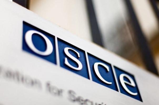 Հայաստանի և Ադրբեջանի նախագահների առաջիկա հանդիպումը կնպաստի կողմերի միջև վստահության ամրապնդմանը. ԵԱՀԿ Մինսկի խմբի հայտարարությունը