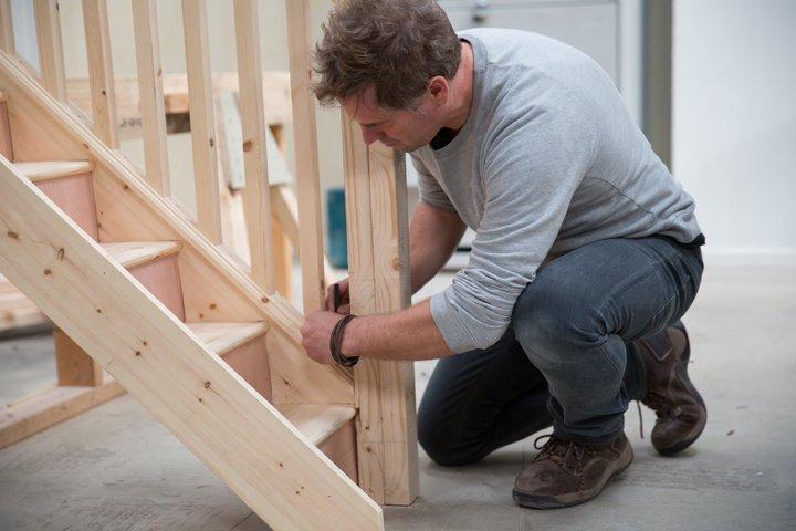 Անգլիայում փականագործներն ու սանտեխնիկները ճարտարապետներից շատ են վաստակում