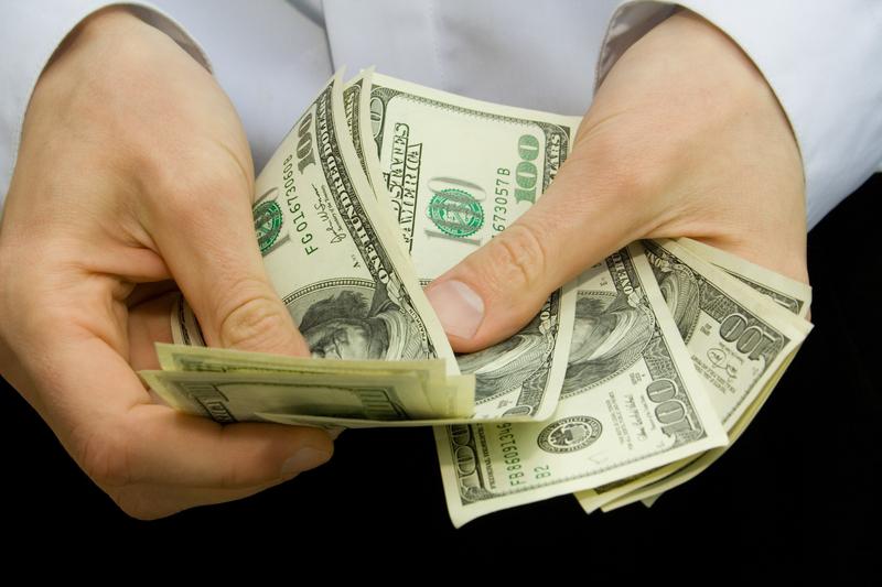 45 հազար դոլար եւ երկու անշարժ գույք՝ պաշտոնը ստանձնելու պահին. «Փաստ»