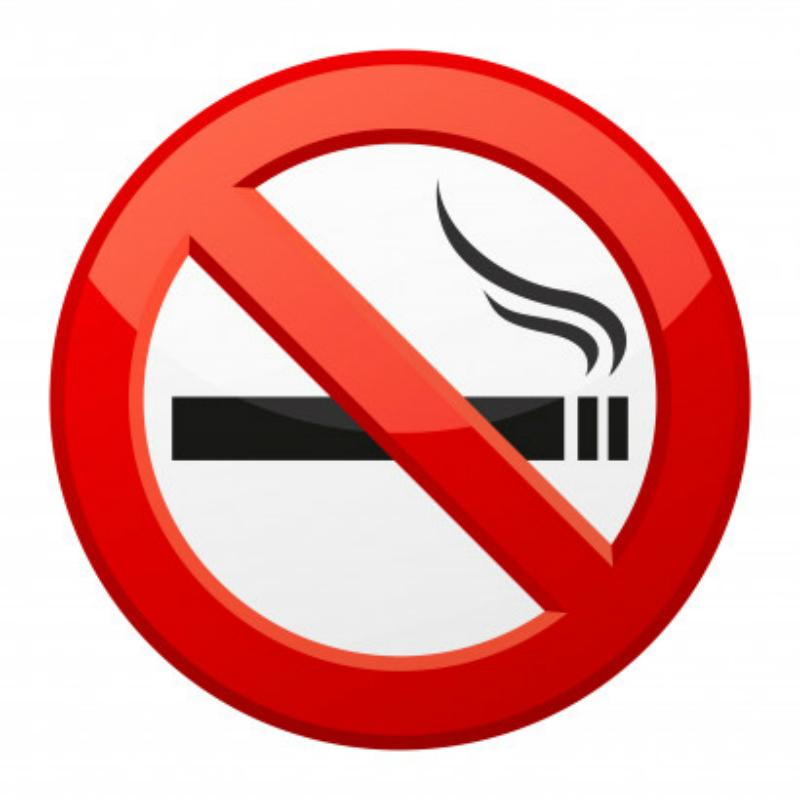 Կառավարությունը կօգնի հրաժարվել ծխախոտից