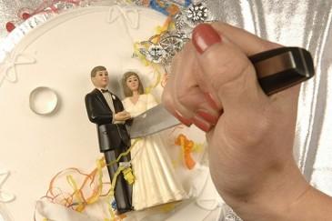 Բոլոր ժամանակների ամենաթանկ ամուսնալուծությունը. ռուս միլիարդատիրոջ նախկին կինը 4.2 մլրդ դոլար կստանա