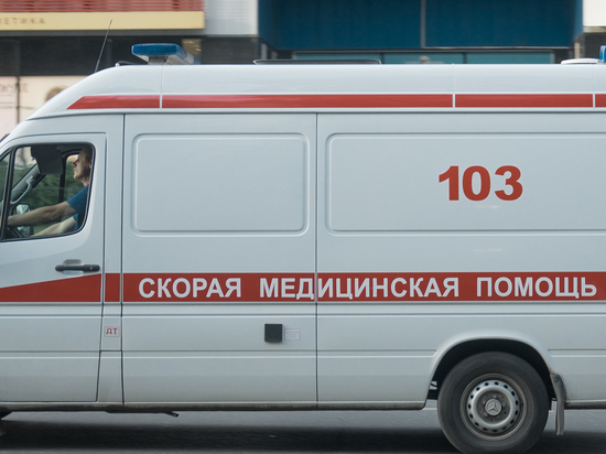 Ողբերգական ավտովթար Մոսկվայի մարզում․ ՀՀ երկու քաղաքացի է մահացել