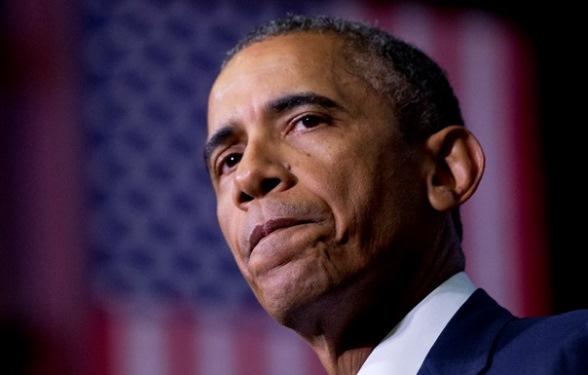 Օբաման նորից չի արտասանելու «Genocide» բառը