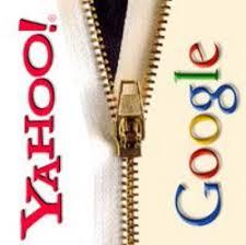 Որոնման և գովազդի ոլորտում Yahoo-ն Google-ը կհամագործակցեն