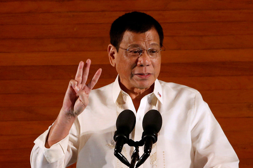 presidents of the philippines On 30 june 2010, benigno aquino iii took his oath as president of the republic of the philippines this is a complete list of all fifteen filipinos that have.