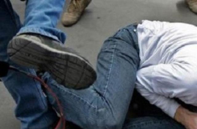 65-ամյա տղամարդու մահվան դեպքի առթիվ հարուցված քրեական գործով ձերբակալվել է տուժողի եղբայրը