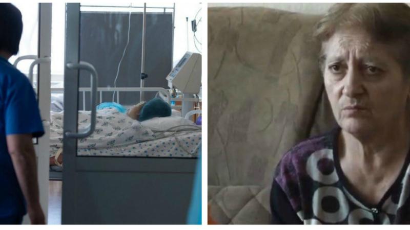 Ծեծի ենթարկված 13-ամյա աղջկա հորաքույրը նոր մանրամասներ է հայտնել ողբերգական դեպքից