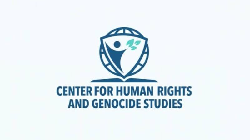 Ցեղասպանագետները կոչ են անում միջազգային կառույցներին դատապարտել Ադրբեջանի և Թուրքիայի գործողությունները