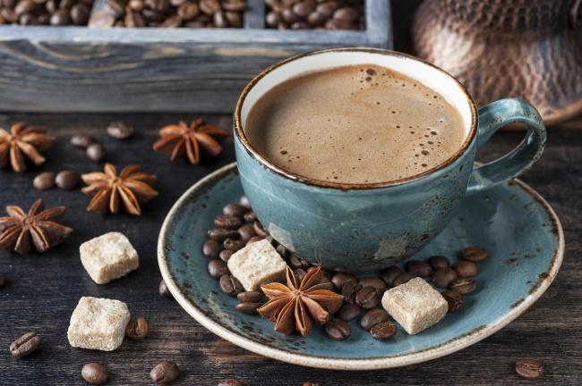 Ինչպիսի՞ տեսք ունի մեկ բաժակ սուրճը՝ տարբեր երկրներում (ֆոտոշարք)