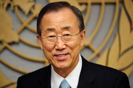 ՄԱԿ-ը պաշտպանում է բոլոր մարդկանց իրավունքները՝ անկախ ռասայական, կրոնական, ազգային, գենդերային կամ սեռական պատկանելությունից