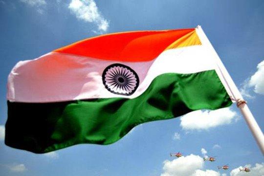 Հնդկաստանը երրորդ անգամ չի կարողացել ենթաձայնային հրթիռ փորձարկել