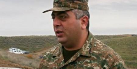 Հայկական դիվիզիոնները երեք անգամ քիչ կրակով հաղթել են բանակային մակարդակի հրետանային խմբավորումներին