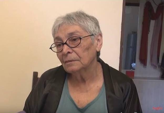 Ավտոբուսի պայթյունի «հեղինակը» գիտաշխատող է եղել, պայթուցիկներ է պատրաստել. պատմում է մայրը