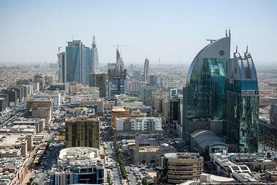 Սաուդյան Արաբիան ձգտում է Իրանի հետ լավ հարաբերությունների. ԱԳՆ