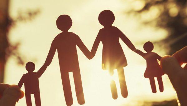 Ընտանիքում բռնության վերաբերյալ աղմկահարույց օրինագիծն ուղարկվել է ԱԺ. Քննարկման օրը հայտնի է. «Ժողովուրդ»