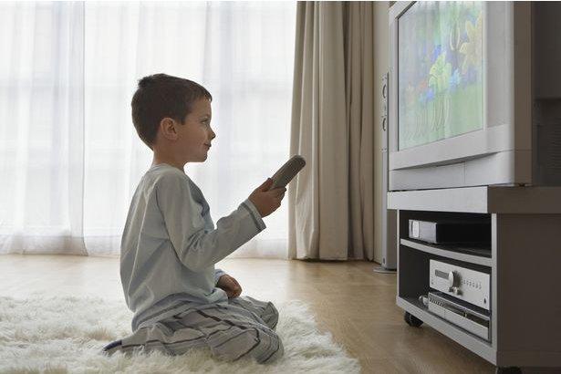 Փորձագետներ. ցանցահենները կարող են հետևել ձեր երեխաներին