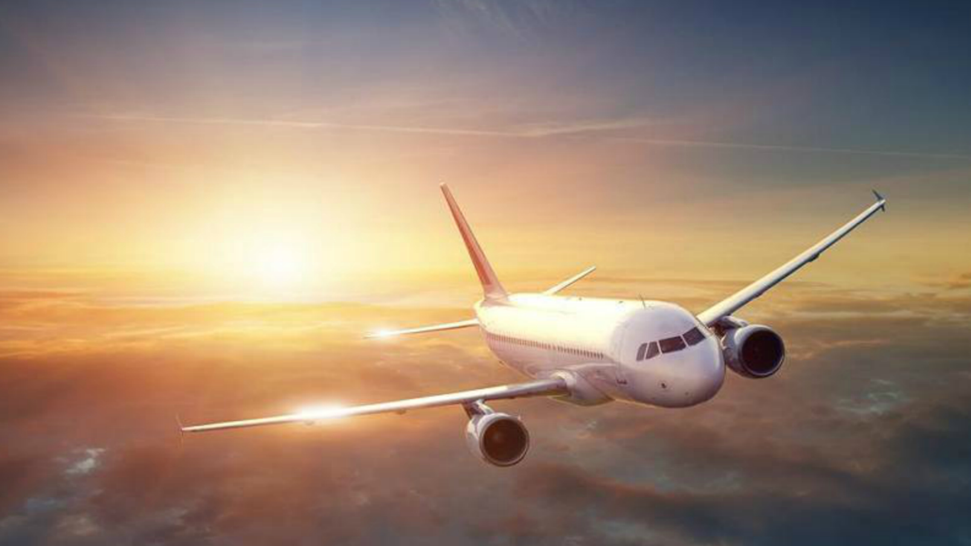 Օգոստոսի 28-ին տեղի կունենա Դոնի Ռոստով-Երևան չարտերային թռիչքը