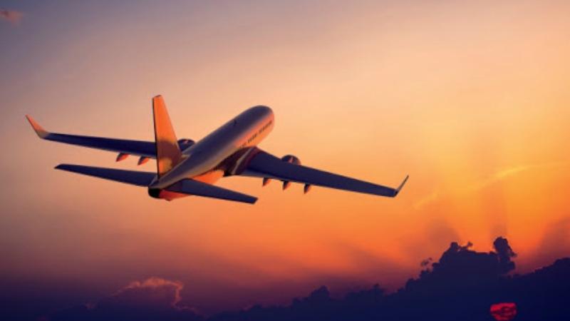 ՀՀ Քաղաքացիական ավիացիայի կոմիտեն հայտարարություն է տարածել