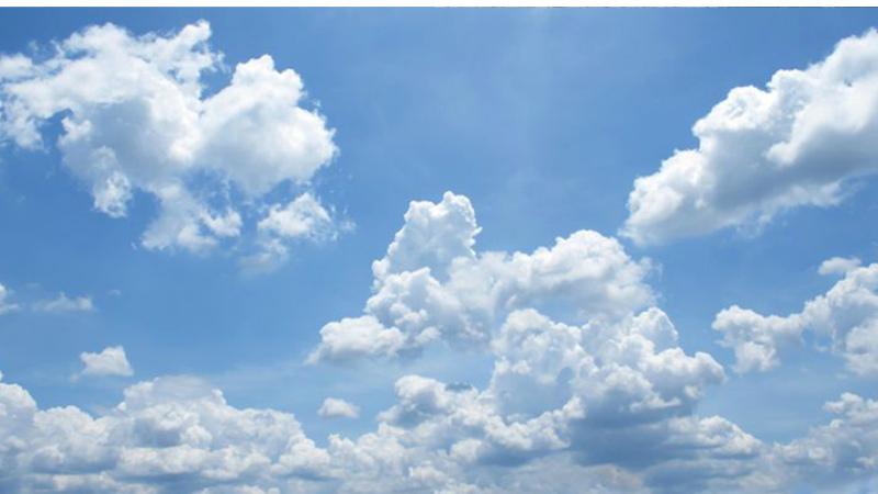Եղանակը Հայաստանում. սպասվում է անձրև և ամպրոպ