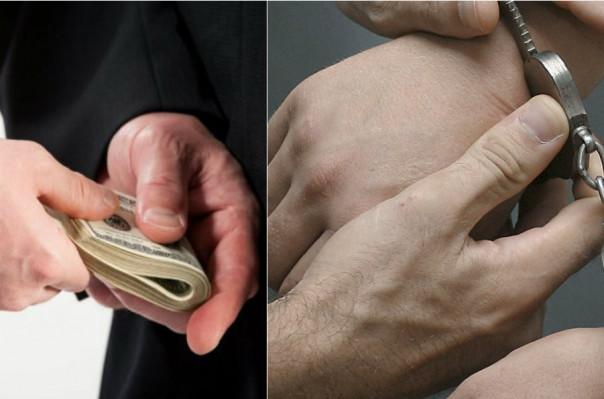 ՀՀ վարչական դատարանի դատավորը $7000 կաշառք է ստացել. ՔԿ