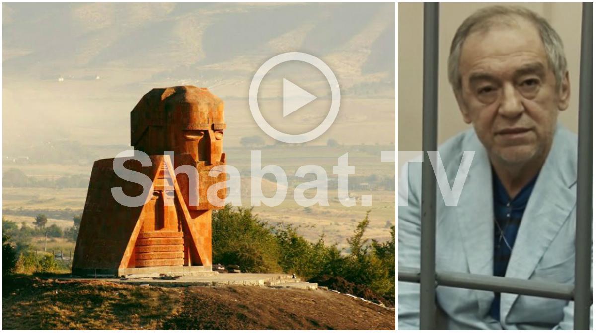 Արցախի պատմության ամենախոշոր ներդրողը մահացավ Ռուսաստանի ամենասարսափելի բանտերից մեկում