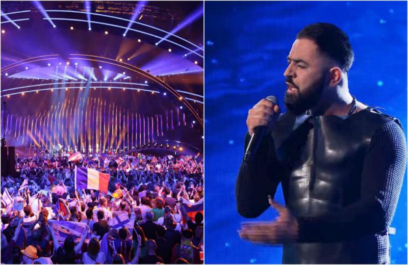 «Եվրատեսիլ-2019» երգի մրցույթն անցկացվելու է Թել-Ավիվում