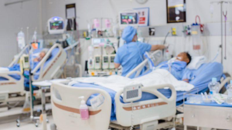 Բրազիլիայում կորոնավիրուսի հետևանքով մահվան դեպքերը գերազանցեցին 600.000-ը
