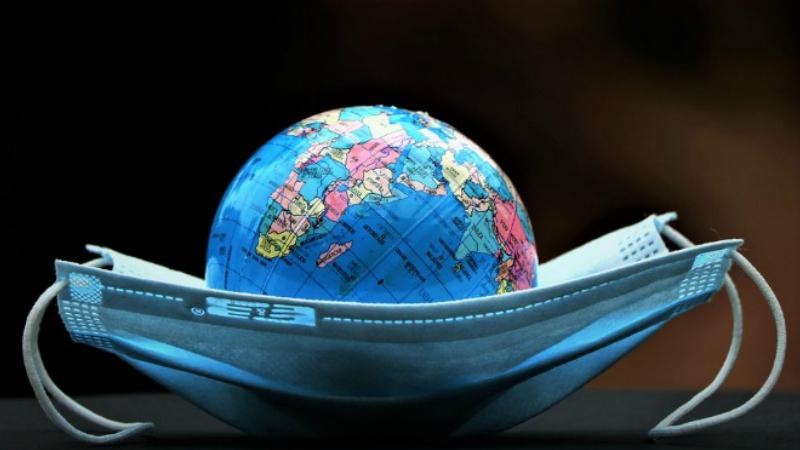 Աշխարհում կորոնավիրուսով վարակվածների թիվը մոտենում է 8 միլիոնի