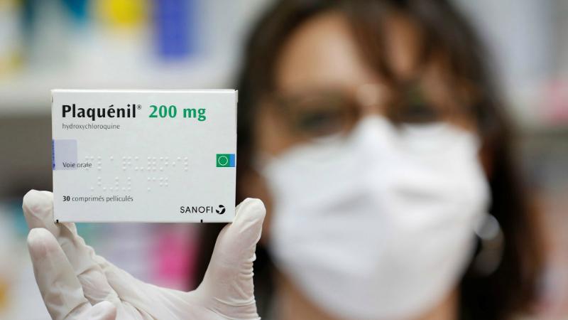 Մոսկվայում բժիշկներին առաջարկել են իրենց վրա փորձարկել կորոնավիրուսի դեմ դեղամիջոցը․ դեղի արդյունավետությունն ապացուցված չէ