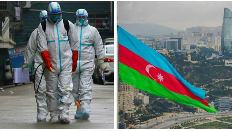 Ադրբեջանում կորոնավիրուսի պատճառով չեղարկվել են Նովրուզի բոլոր տոնակատարությունները․ թուրքագետ