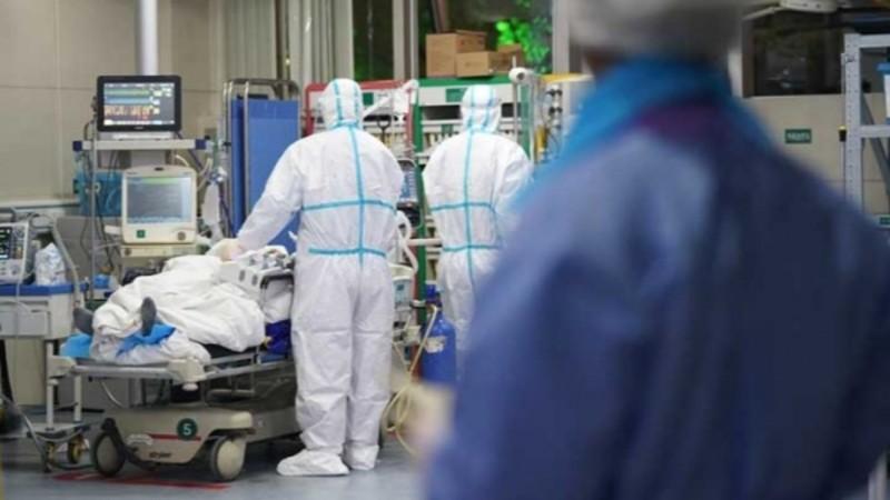 Հաստատվել է կորոնավիրուսային հիվանդության 1009 նոր դեպք, մահացել է 23 մահվան դեպք